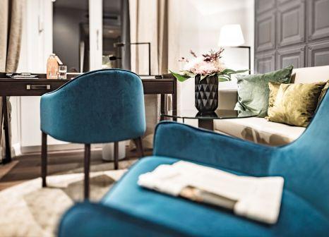 Hotel SCHLOSS Fleesensee 8 Bewertungen - Bild von FTI Touristik