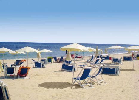 Hotel Mare Pineta 23 Bewertungen - Bild von FTI Touristik