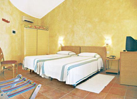 Hotel Mare Pineta in Sardinien - Bild von FTI Touristik