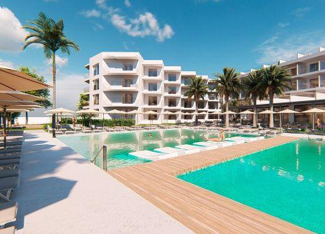 Hotel Viva Golf 97 Bewertungen - Bild von FTI Touristik