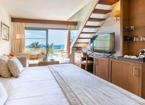 Hotelzimmer im Viva Golf günstig bei weg.de