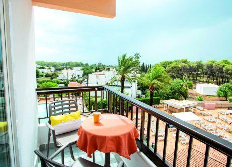 Hotelzimmer mit Fitness im Caribe