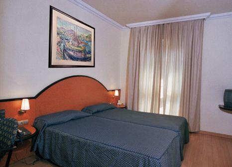 Hotel Abbot 3 Bewertungen - Bild von TUI Deutschland