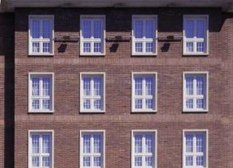 Hotel Abbot günstig bei weg.de buchen - Bild von TUI Deutschland