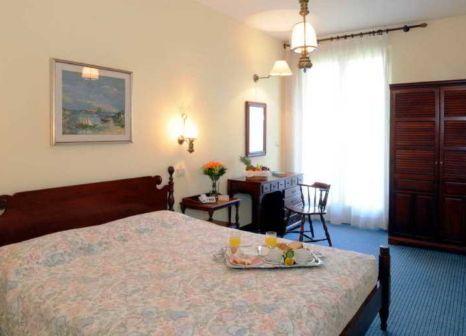 Hotelzimmer im Hotel Palme & Suite günstig bei weg.de