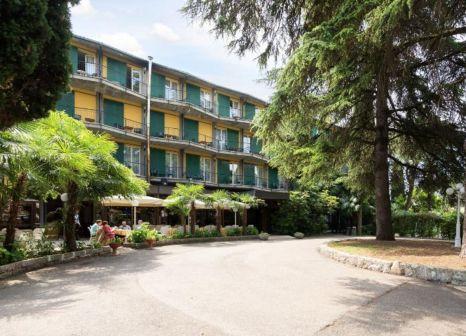 Hotel Palme & Suite günstig bei weg.de buchen - Bild von TUI Deutschland