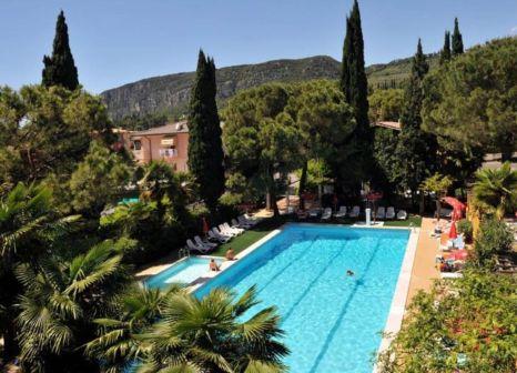 Hotel Palme & Suite in Oberitalienische Seen & Gardasee - Bild von TUI Deutschland