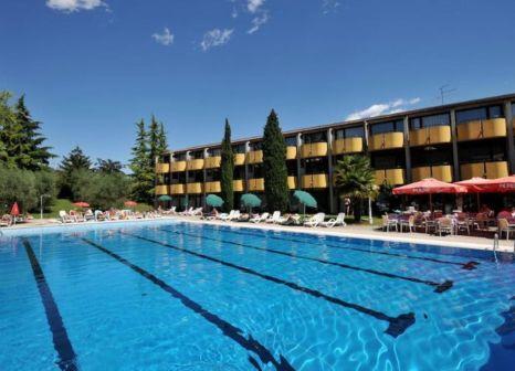 Hotel Palme & Suite 74 Bewertungen - Bild von TUI Deutschland