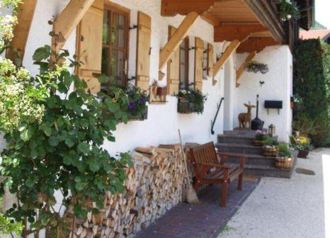 Hotel Traunbachhäusl günstig bei weg.de buchen - Bild von TUI Deutschland