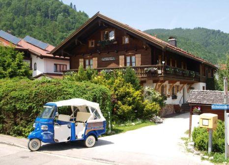 Hotel Traunbachhäusl in Bayern - Bild von TUI Deutschland
