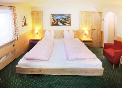Hotelzimmer mit Golf im Traunbachhäusl