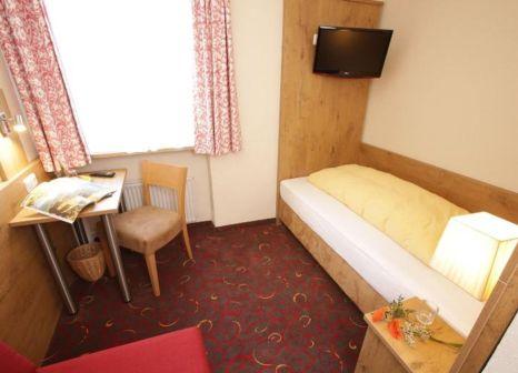 Hotelzimmer mit Fitness im Traunbachhäusl