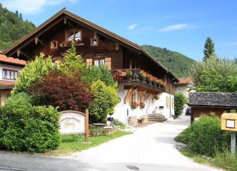 Hotel Traunbachhäusl 1 Bewertungen - Bild von TUI Deutschland