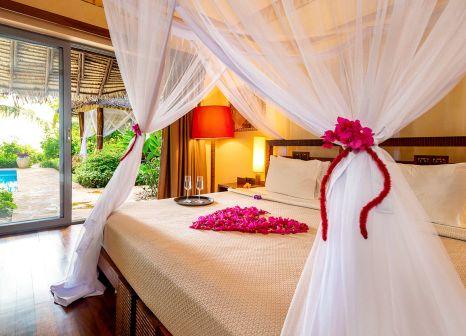 Hotelzimmer im Zanzi Resort günstig bei weg.de