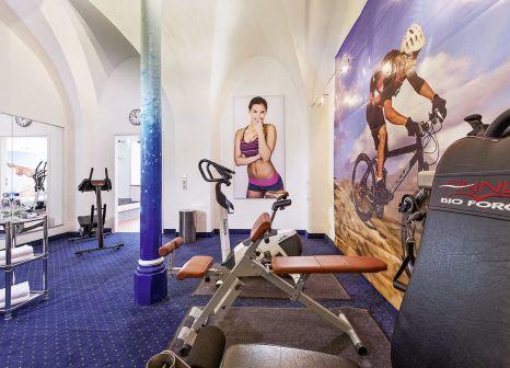 Radisson Blu Hotel, Halle-Merseburg 2 Bewertungen - Bild von alltours