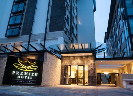 Premier Hotel Cape Town in Kapstadt & Umgebung - Bild von TUI Deutschland