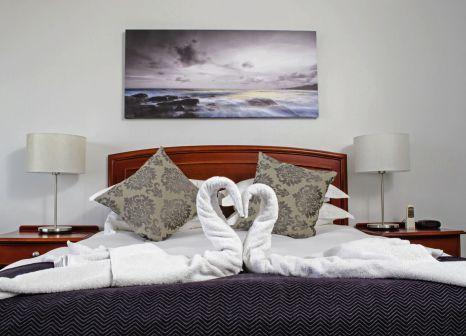 Hotelzimmer mit Tauchen im The Point Hotel