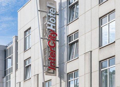 InterCityHotel Rostock günstig bei weg.de buchen - Bild von TUI Deutschland