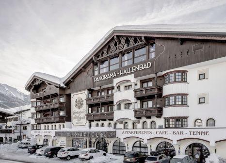 Hotel Familotel Das Kaltschmid 15 Bewertungen - Bild von DERTOUR