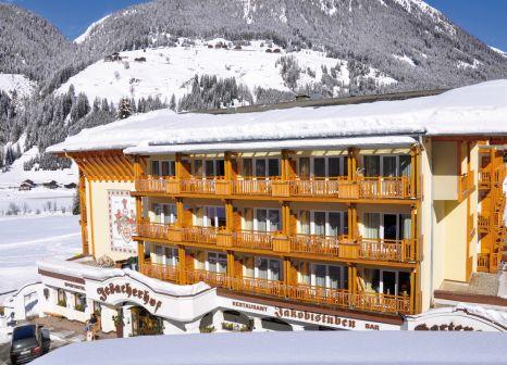 Alpinhotel Jesacherhof in Osttirol - Bild von DERTOUR