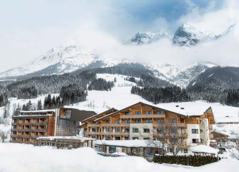 Hotel Salzburger Hof 10 Bewertungen - Bild von DERTOUR