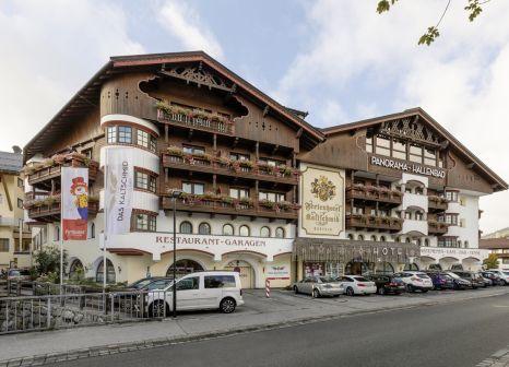 Hotel Familotel Das Kaltschmid in Nordtirol - Bild von DERTOUR