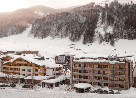 Hotel Salzburger Hof günstig bei weg.de buchen - Bild von DERTOUR