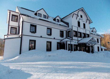 Hotel Start in Riesengebirge - Bild von DERTOUR
