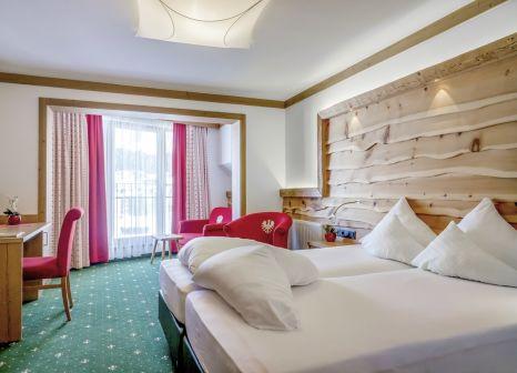 Hotelzimmer im Familotel Das Kaltschmid günstig bei weg.de