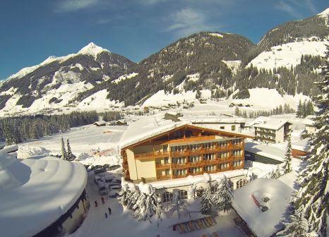 Alpinhotel Jesacherhof günstig bei weg.de buchen - Bild von DERTOUR