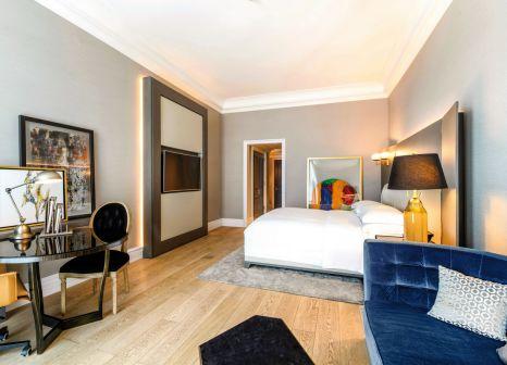 Hotel The Ritz-Carlton Doha in Katar - Bild von DERTOUR