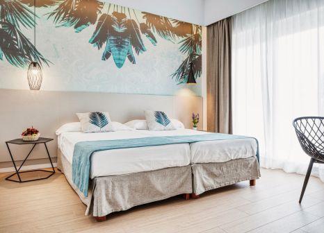 Hotelzimmer im Tora günstig bei weg.de