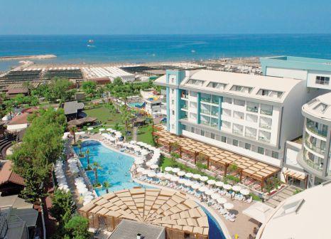 Hotel Seashell Resort & Spa günstig bei weg.de buchen - Bild von DERTOUR