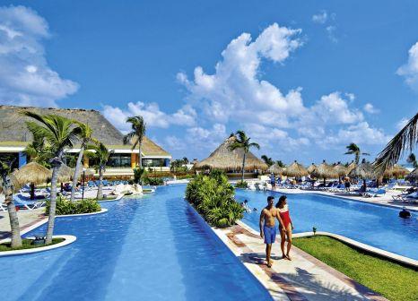 Hotel Bahia Principe Luxury Akumal 42 Bewertungen - Bild von DERTOUR