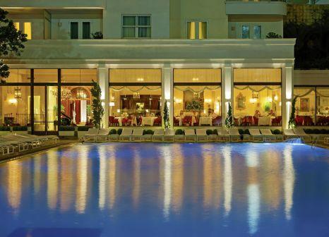 Copacabana Palace, A Belmond Hotel 1 Bewertungen - Bild von DERTOUR