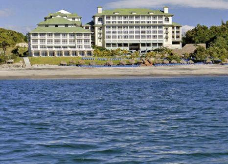 Hotel Bijao Beach Resort in Pazifikküste - Bild von DERTOUR