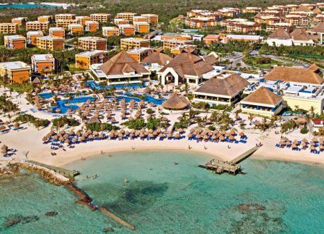 Hotel Bahia Principe Luxury Akumal günstig bei weg.de buchen - Bild von DERTOUR