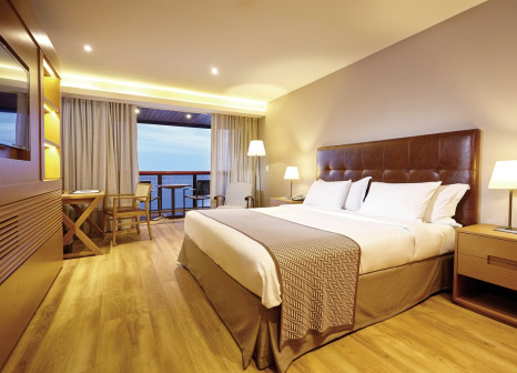 Hotelzimmer im PortoBay Rio de Janeiro günstig bei weg.de