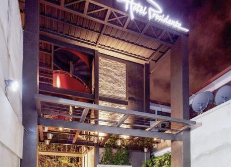 Hotel Presidente günstig bei weg.de buchen - Bild von DERTOUR