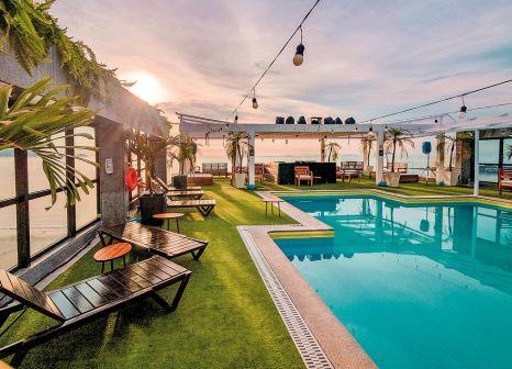 Hotel Pestana Rio Atlântica 1 Bewertungen - Bild von DERTOUR