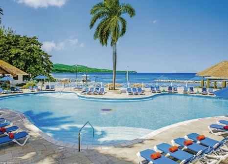 Hotel Sunset Beach Montego Bay 4 Bewertungen - Bild von DERTOUR