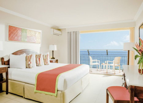 Hotelzimmer im Sunset Beach Montego Bay günstig bei weg.de