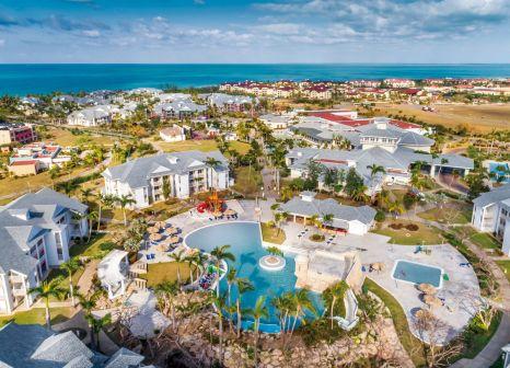 Hotel Meliá Peninsula Varadero 51 Bewertungen - Bild von DERTOUR