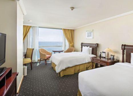 Hotel Catalonia Santo Domingo 1 Bewertungen - Bild von DERTOUR