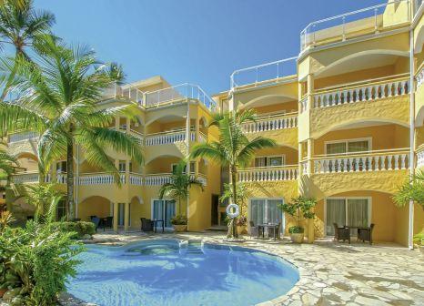 Hotel Villa Taina günstig bei weg.de buchen - Bild von DERTOUR