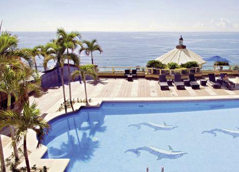 Hotel Catalonia Santo Domingo günstig bei weg.de buchen - Bild von DERTOUR