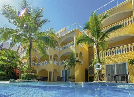 Hotel Villa Taina 16 Bewertungen - Bild von DERTOUR