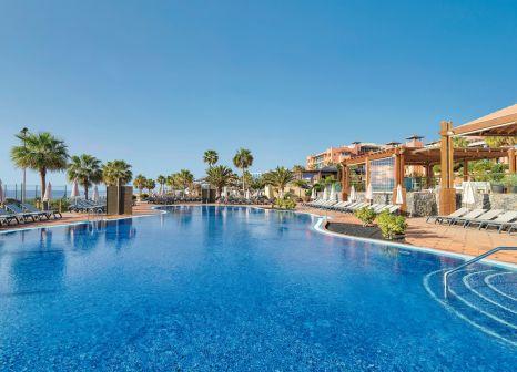 Hotel H10 Tindaya in Fuerteventura - Bild von DERTOUR