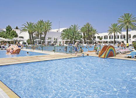 Hotel El Mouradi Club Kantaoui 122 Bewertungen - Bild von DERTOUR