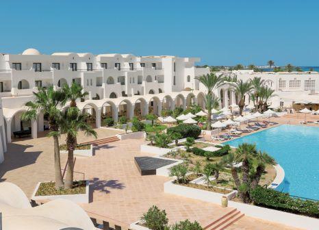Hotel SENTIDO Palm Azur günstig bei weg.de buchen - Bild von DERTOUR